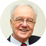 Dr. Manfred Stolpe